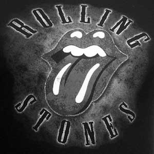 brown eyed girl sung by rolling stones